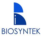 Biosyntek